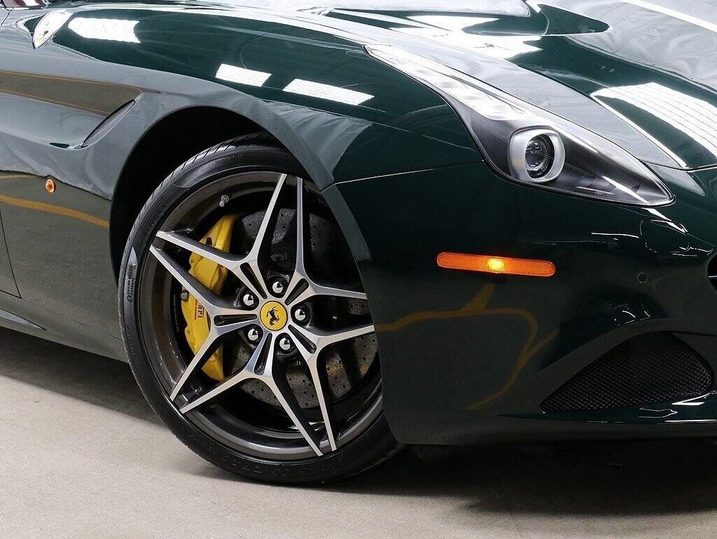 2018 Ferrari  California T image _60c7b843477ef6.99370540.jpg