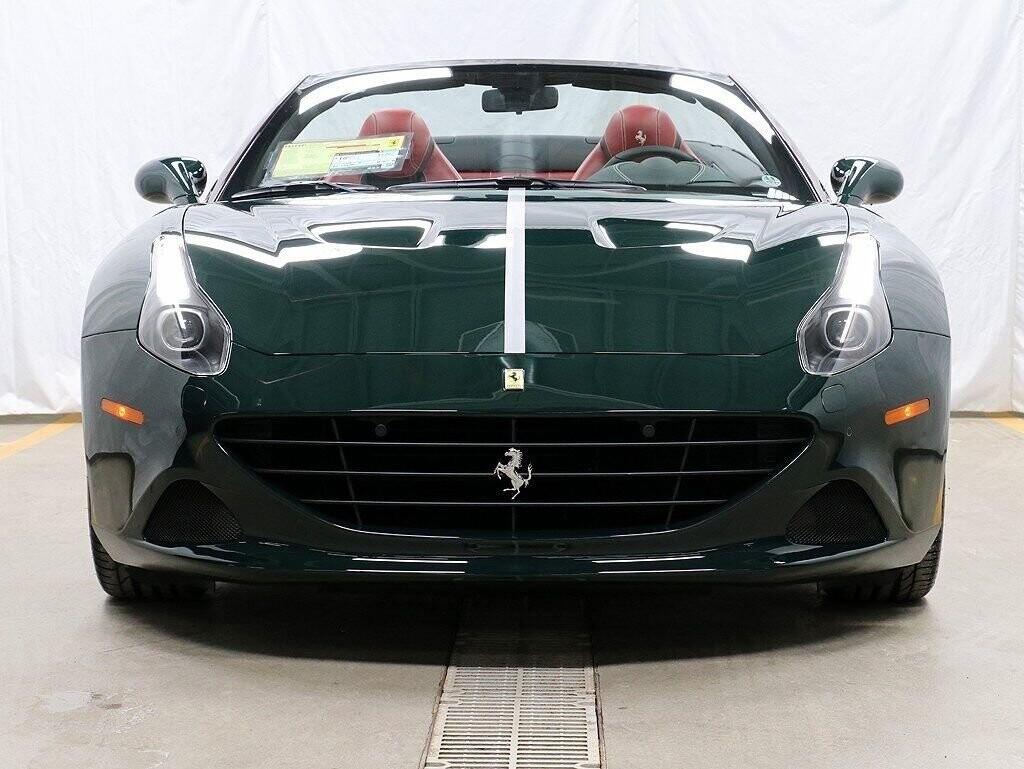 2018 Ferrari  California T image _60c7b845e156c1.33873624.jpg