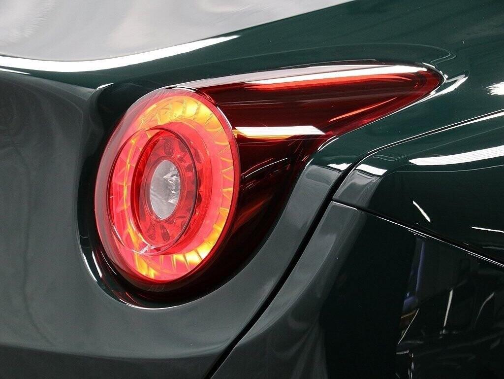 2018 Ferrari  California T image _60c7b847d394b9.93150747.jpg