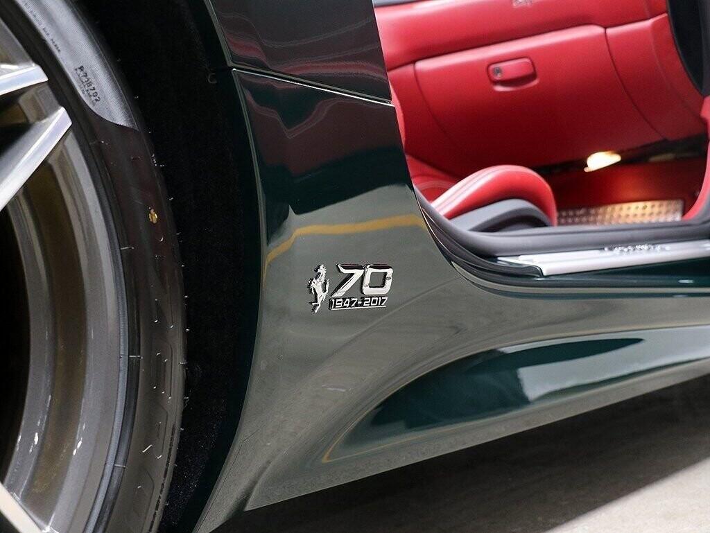 2018 Ferrari  California T image _60c7b8486fb0d2.85432471.jpg