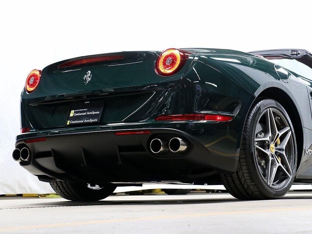 2018 Ferrari  California T image _60c7b849b22205.89083737.jpg