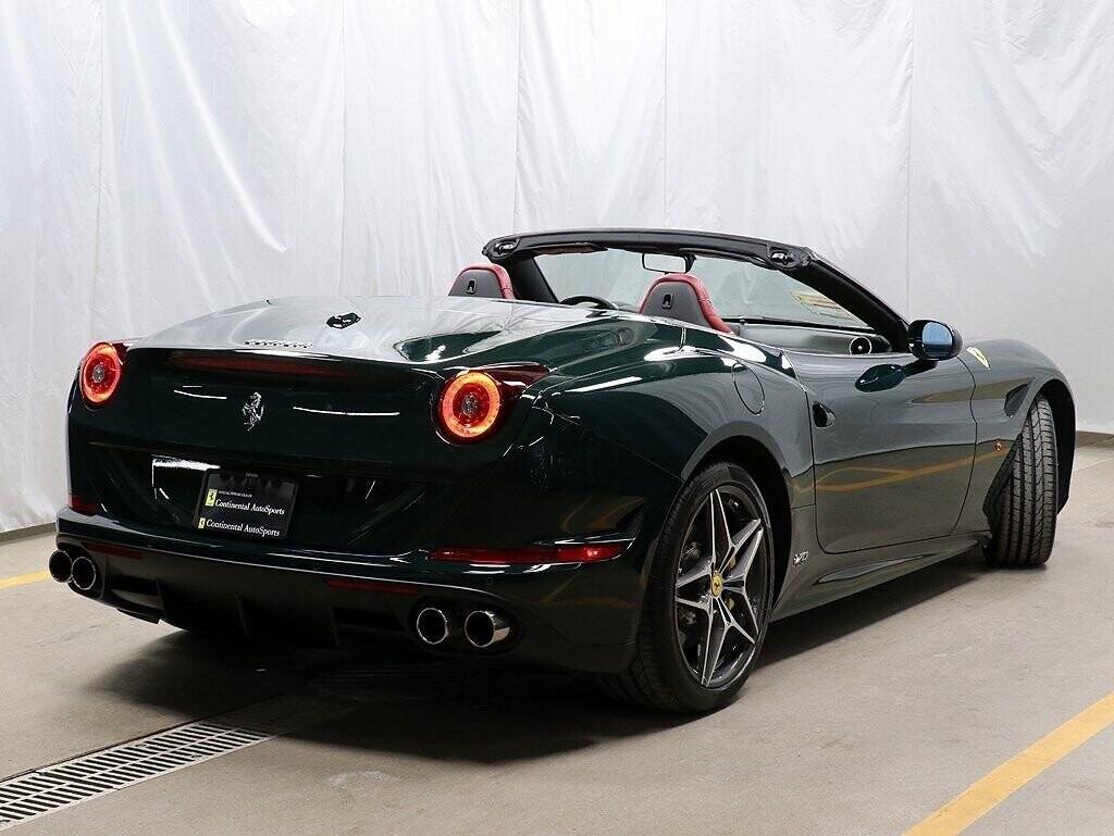 2018 Ferrari  California T image _60c7b84af38d88.42978629.jpg