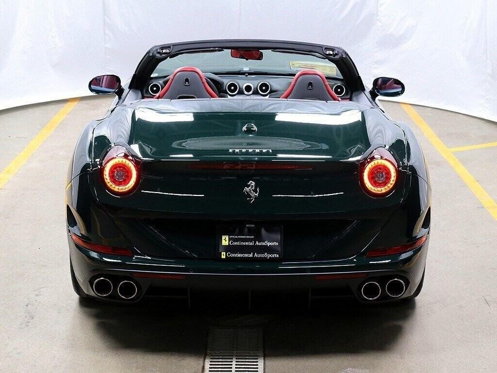 2018 Ferrari  California T image _60c7b84c191e19.54449228.jpg