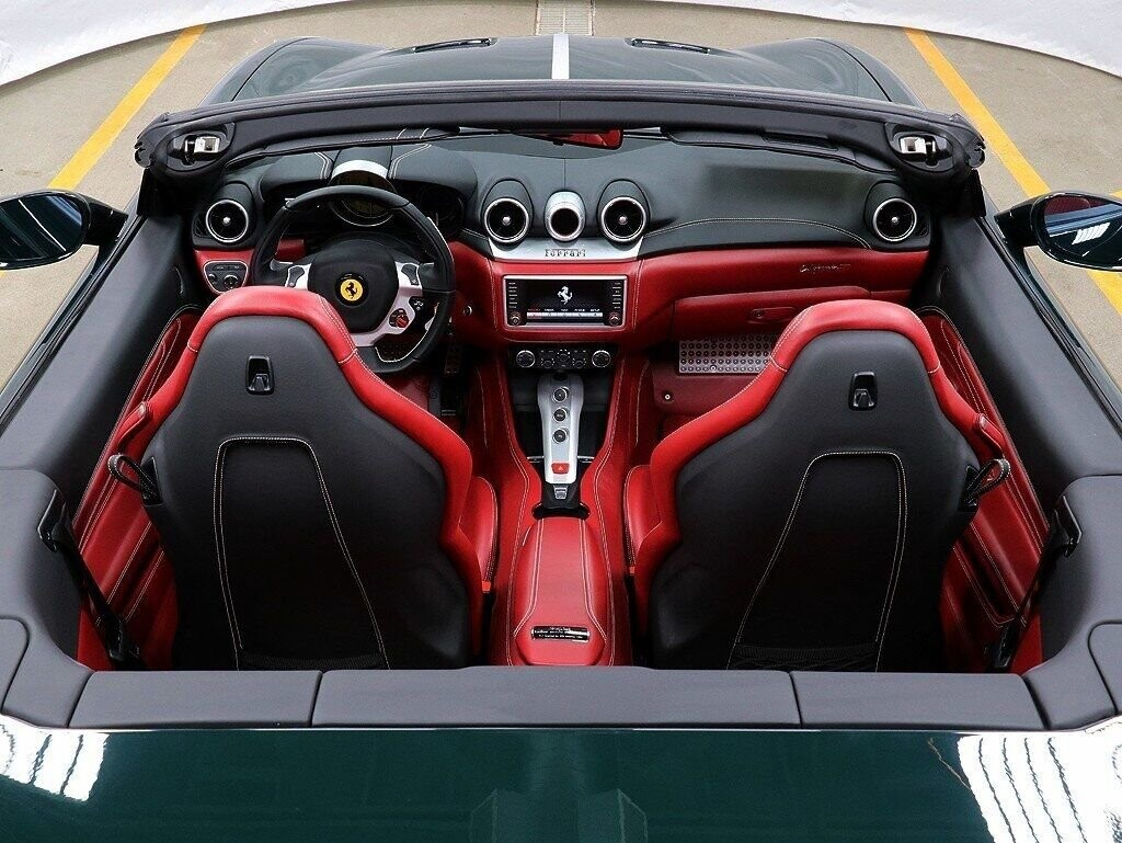 2018 Ferrari  California T image _60c7b84cb2f6b0.75960194.jpg