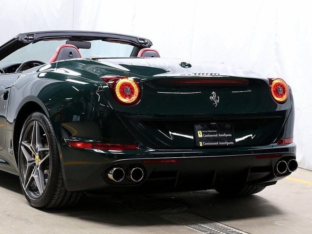 2018 Ferrari  California T image _60c7b84d49fb73.08165243.jpg