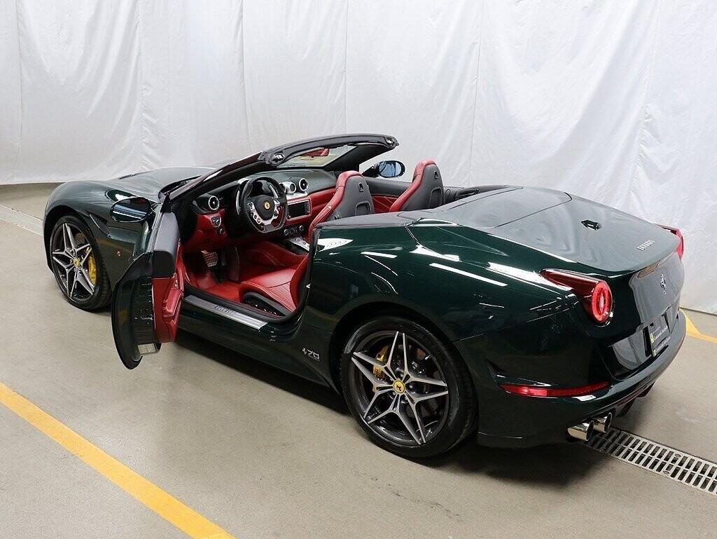 2018 Ferrari  California T image _60c7b84f9ce8d7.42783462.jpg
