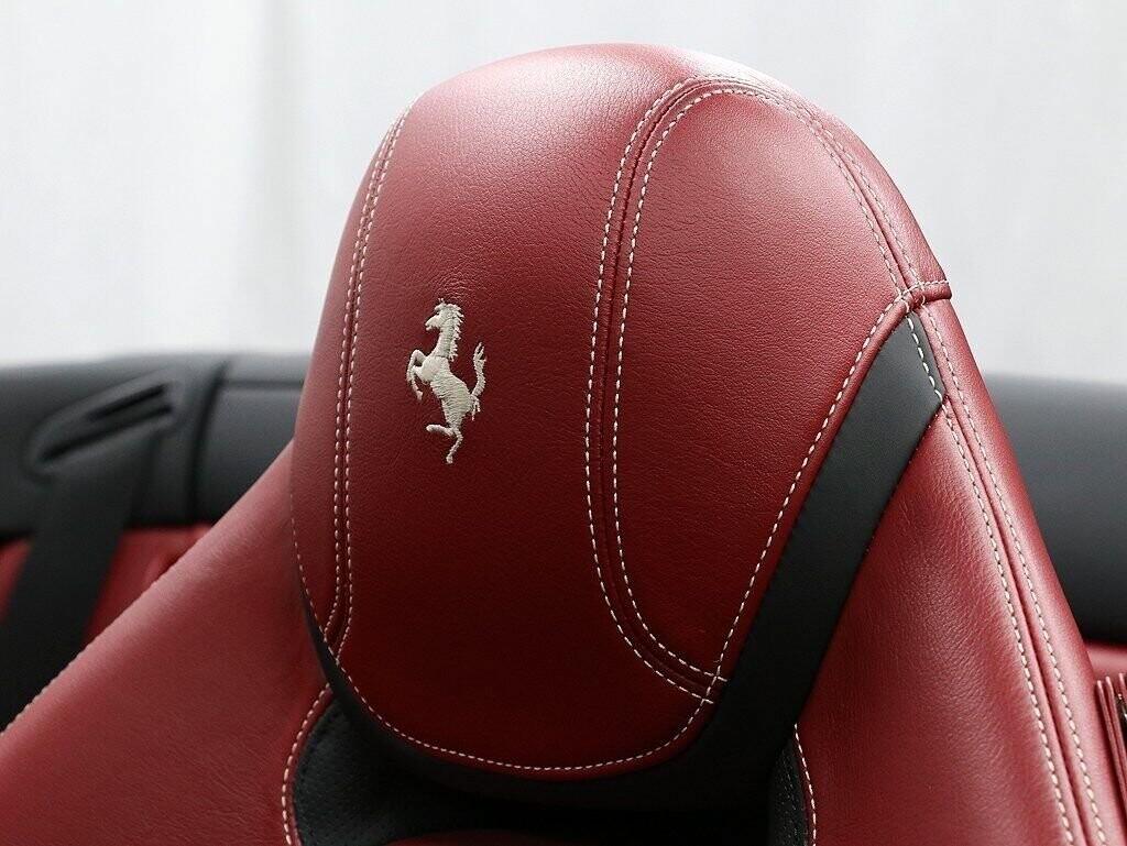 2018 Ferrari  California T image _60c7b851825308.74758005.jpg