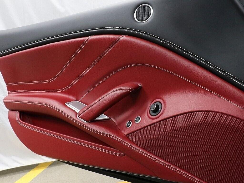 2018 Ferrari  California T image _60c7b85ad489e7.63825648.jpg