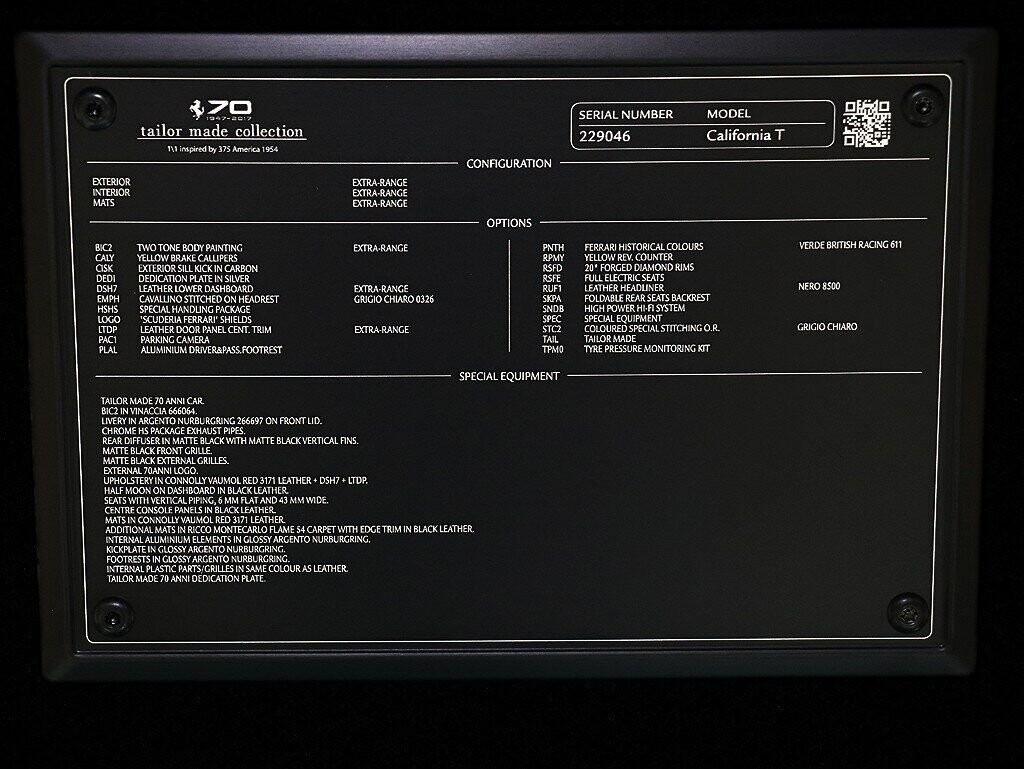 2018 Ferrari  California T image _60c7b85e10e818.93727958.jpg