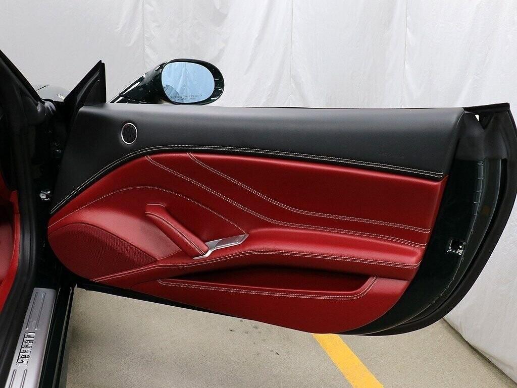 2018 Ferrari  California T image _60c7b85f3cb1e7.52885457.jpg