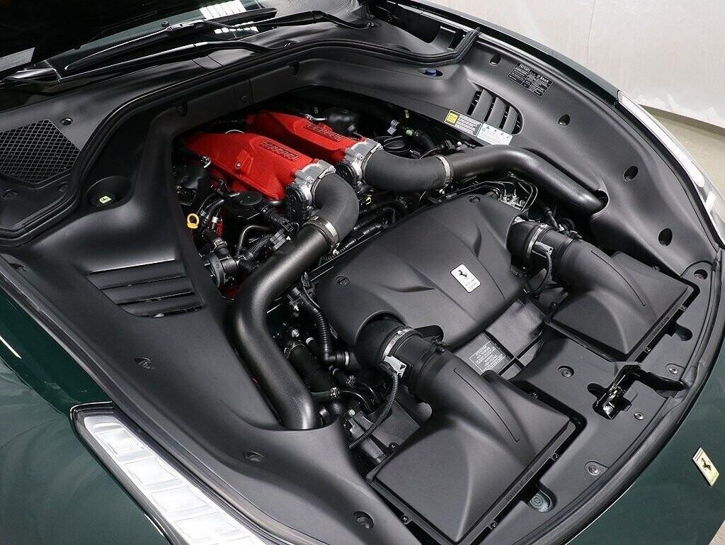 2018 Ferrari  California T image _60c7b8630cbee1.33653233.jpg