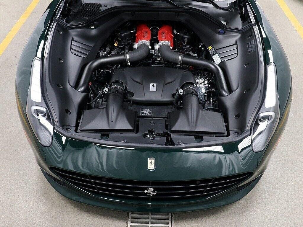 2018 Ferrari  California T image _60c7b863a4bb58.28005099.jpg