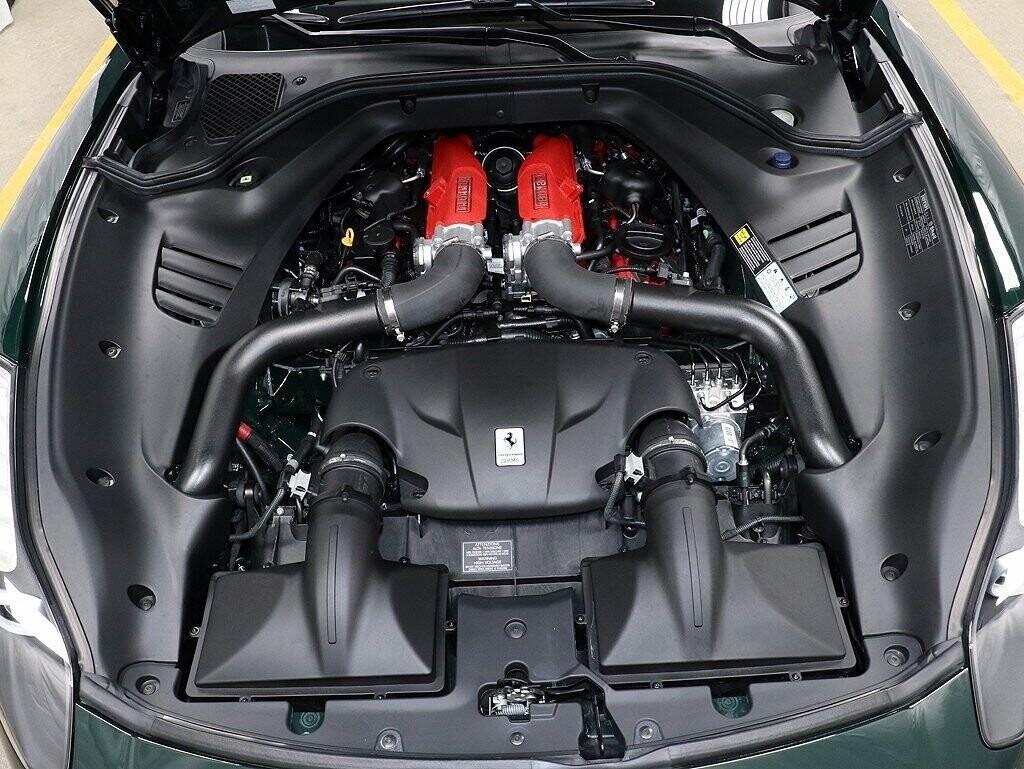2018 Ferrari  California T image _60c7b8645b0703.88279747.jpg