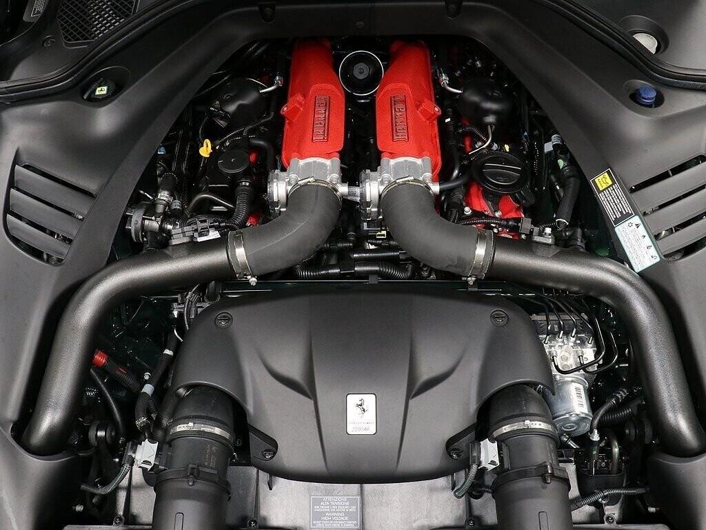 2018 Ferrari  California T image _60c7b8650c8a19.90939936.jpg
