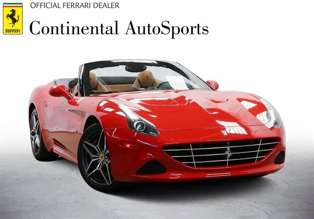 2016 Ferrari  California image _60c7b94b1e24f4.28346230.jpg