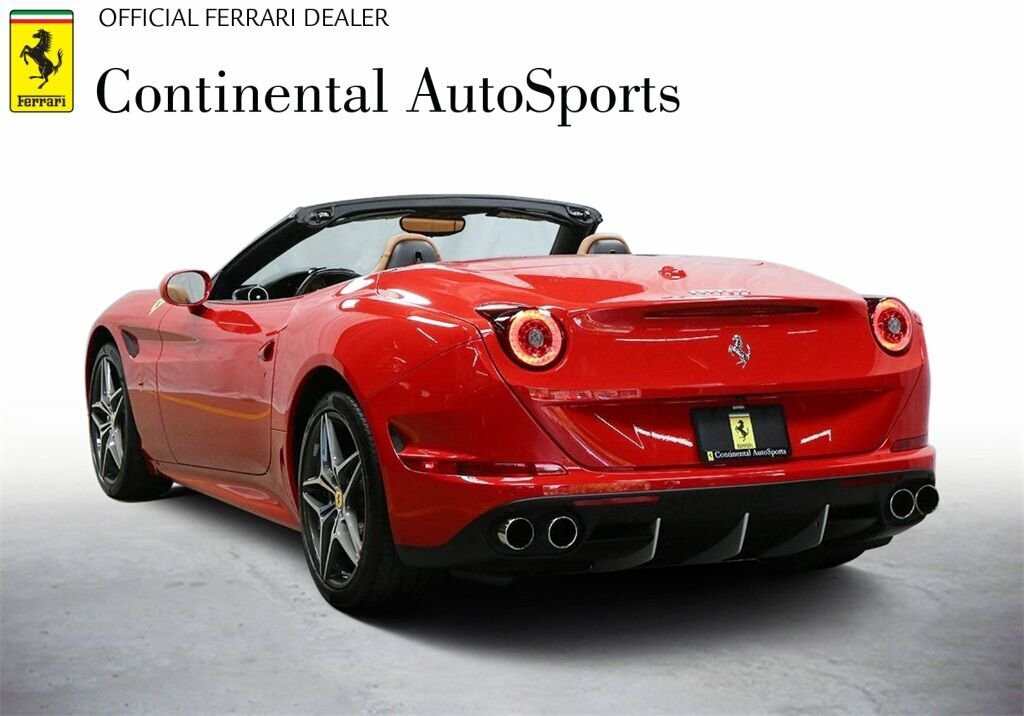 2016 Ferrari  California image _60c7b94b9ab0b3.34008625.jpg
