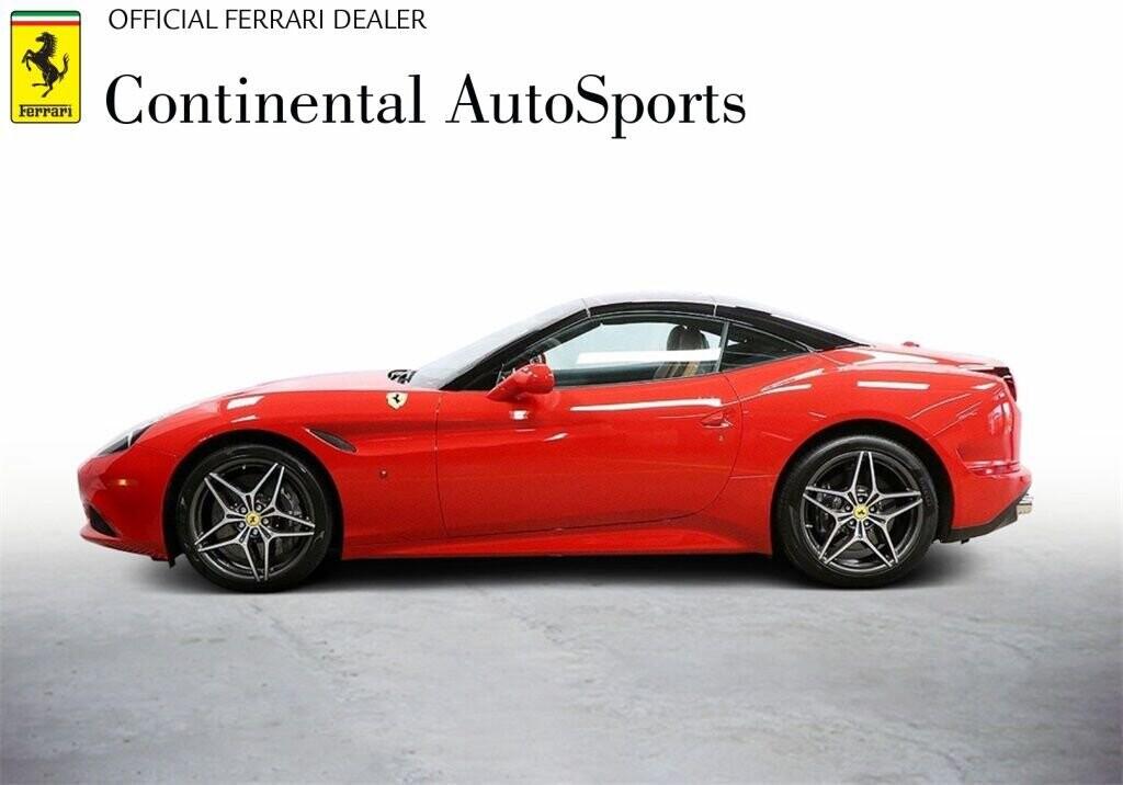 2016 Ferrari  California image _60c7b94c3dc9b1.77408030.jpg