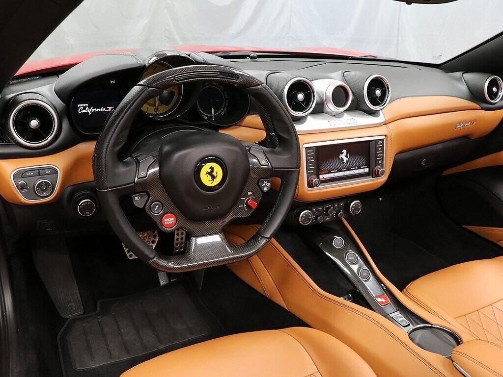 2016 Ferrari  California image _60c7b94ca3b924.42273877.jpg