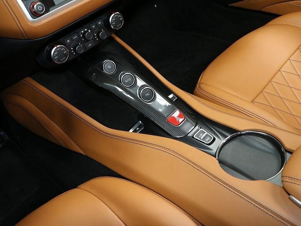 2016 Ferrari  California image _60c7b94e33ead8.39996509.jpg