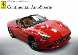 2016 Ferrari Ferrari California image _60c7b94edd3064.74583940.jpg