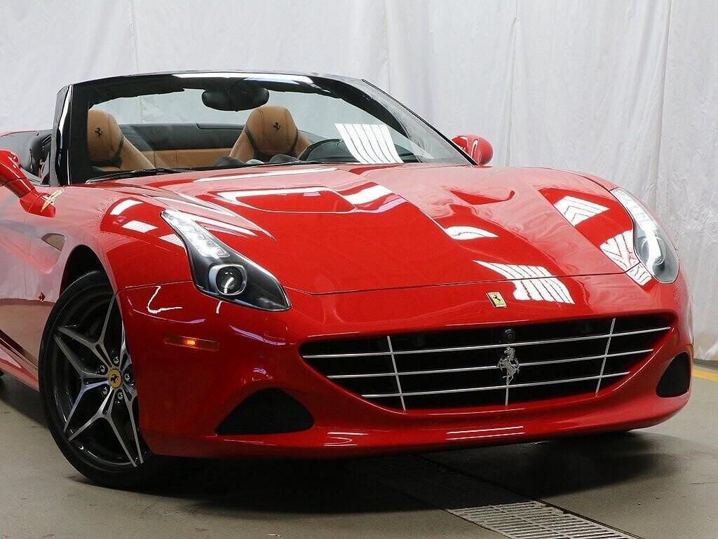 2016 Ferrari  California image _60c7b94f9b8008.77366393.jpg