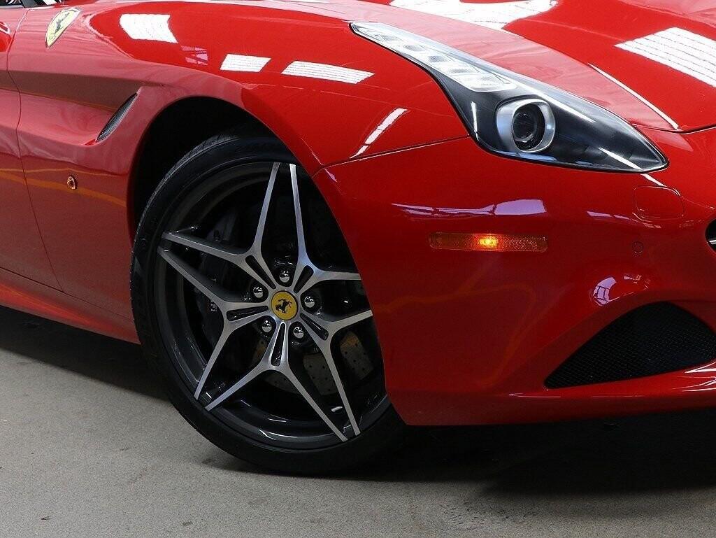 2016 Ferrari  California image _60c7b950495ea1.56088858.jpg