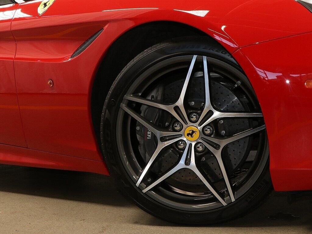 2016 Ferrari  California image _60c7b950e1aad1.82213263.jpg