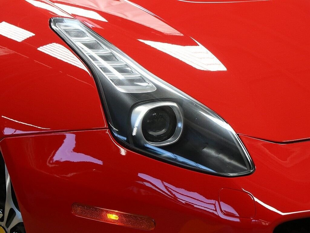 2016 Ferrari  California image _60c7b95190bbe0.20266256.jpg