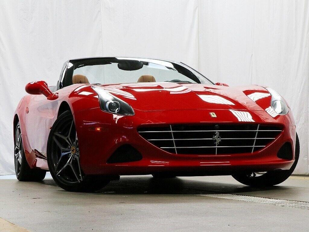 2016 Ferrari  California image _60c7b9522e8a49.85908750.jpg