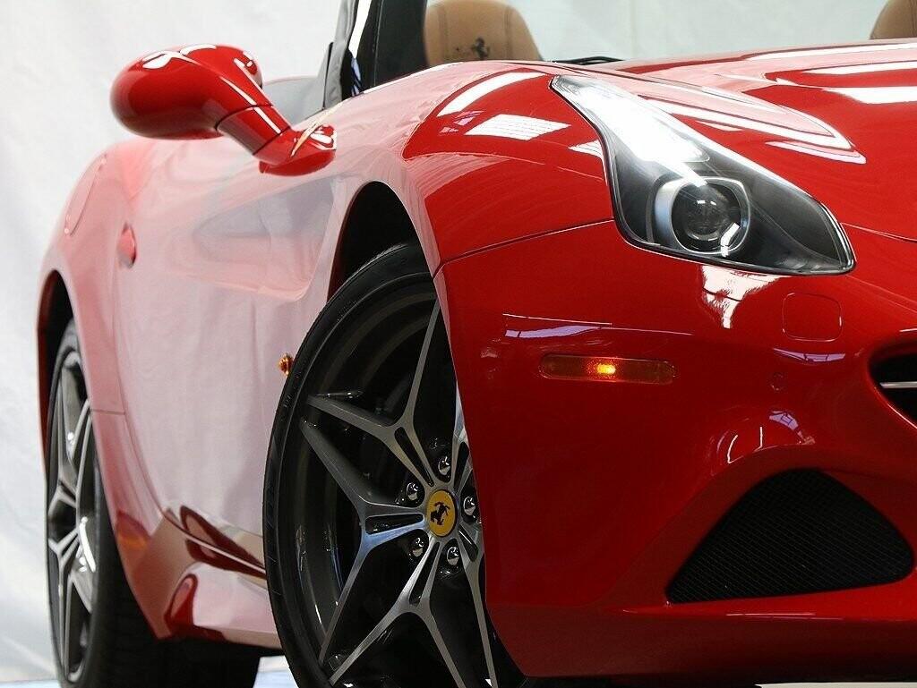2016 Ferrari  California image _60c7b952cdfa23.38054518.jpg