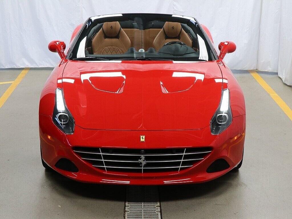 2016 Ferrari  California image _60c7b9549046d3.63876391.jpg