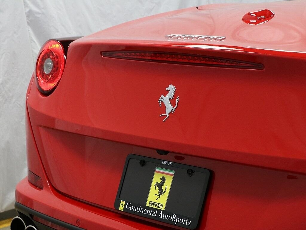 2016 Ferrari  California image _60c7b955211224.75898813.jpg
