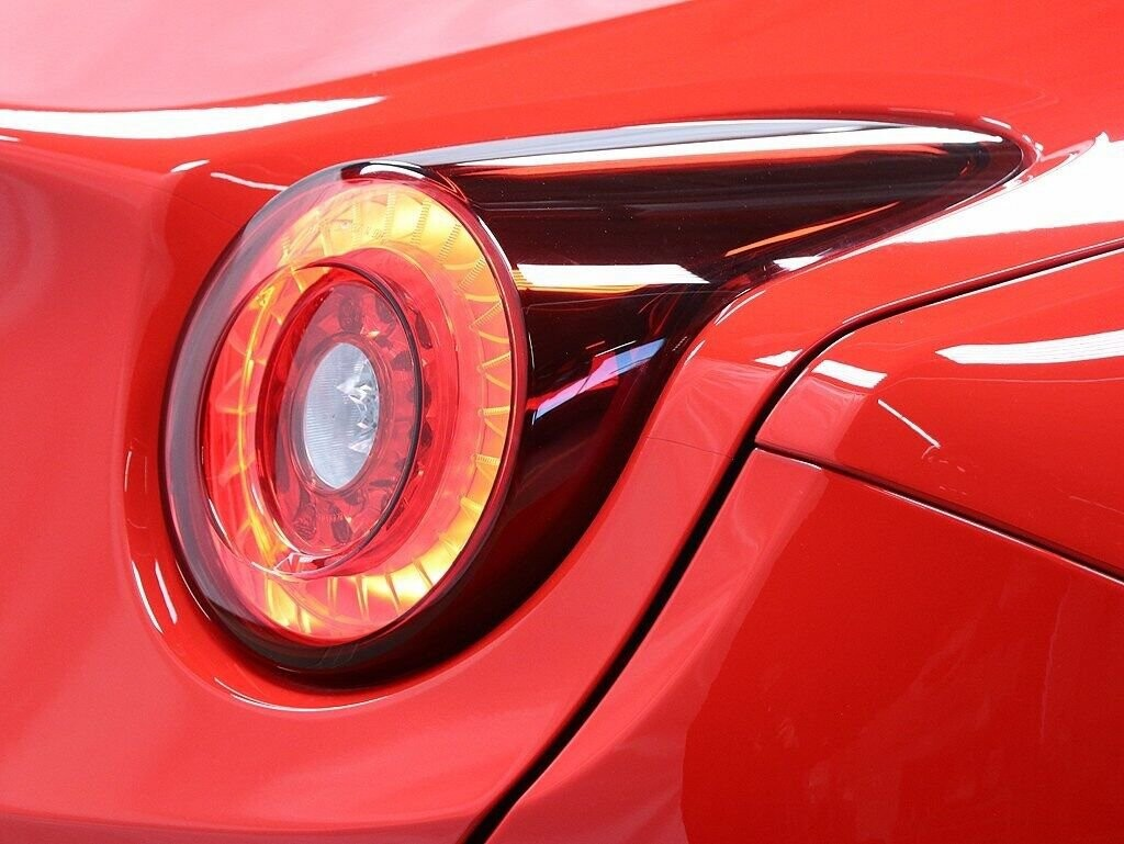 2016 Ferrari  California image _60c7b9559e67a8.86806599.jpg