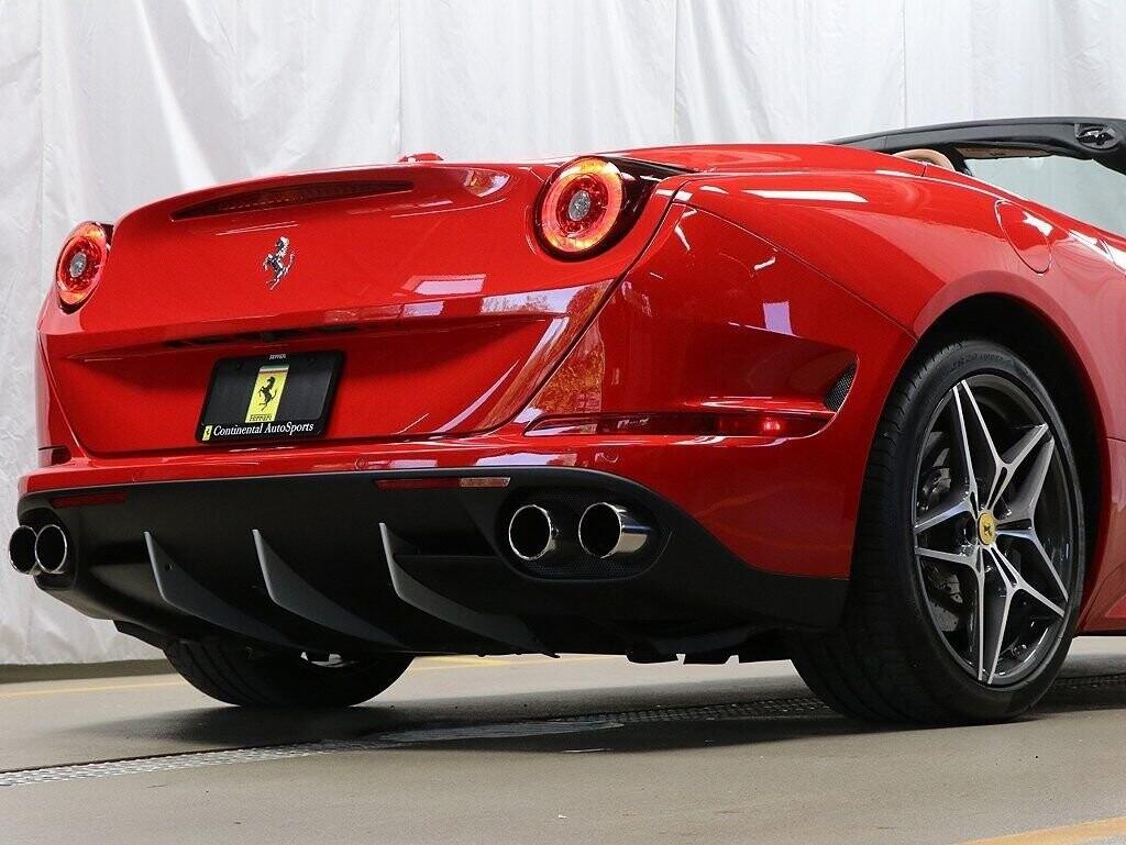 2016 Ferrari  California image _60c7b9582c8f71.51040694.jpg