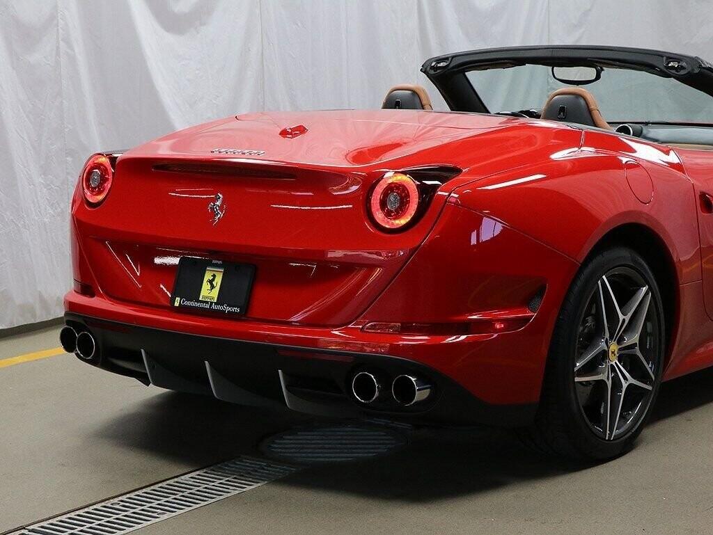 2016 Ferrari  California image _60c7b959b89f09.44451202.jpg