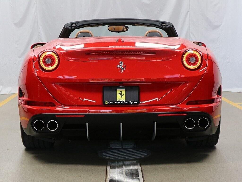 2016 Ferrari  California image _60c7b95ca97409.77935126.jpg