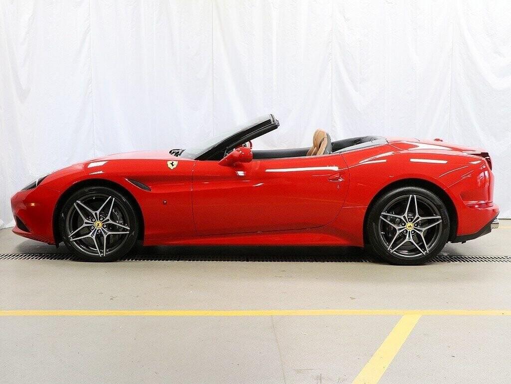 2016 Ferrari  California image _60c7b95f254a66.04590547.jpg
