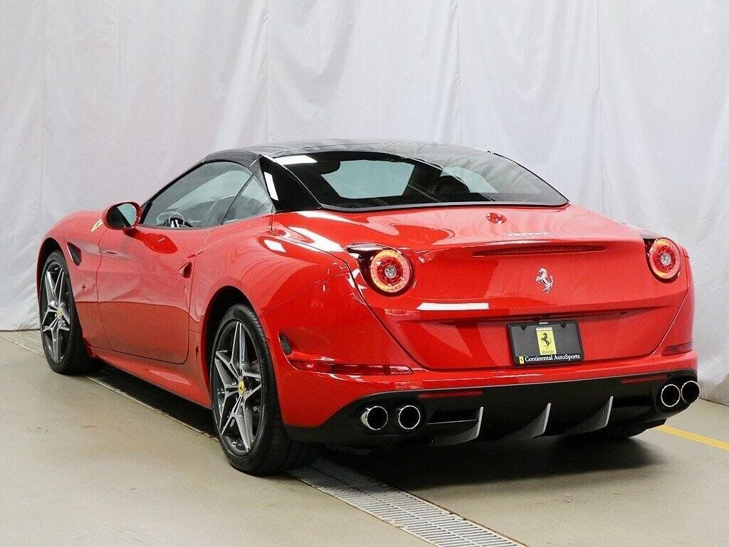 2016 Ferrari  California image _60c7b95fb8c948.34435943.jpg