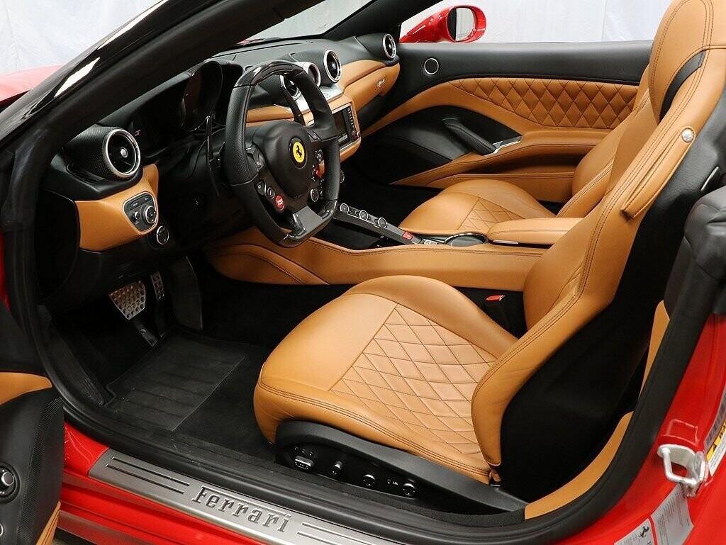 2016 Ferrari  California image _60c7b9618fe6d6.55926144.jpg