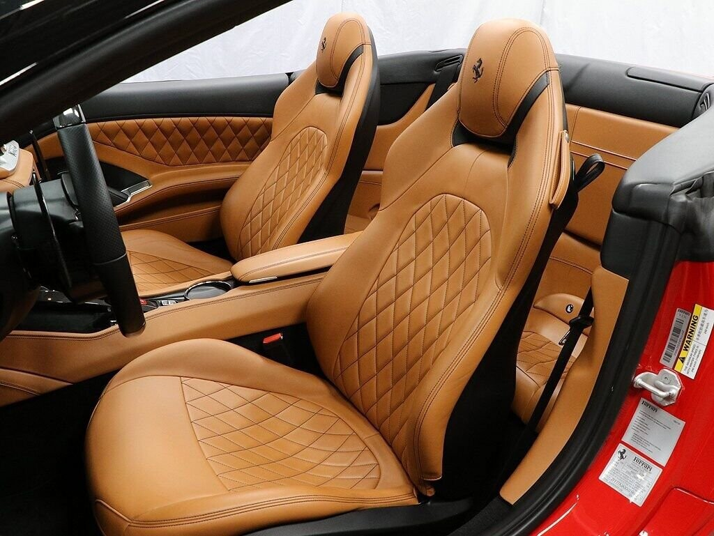 2016 Ferrari  California image _60c7b9622b6cf1.89603075.jpg