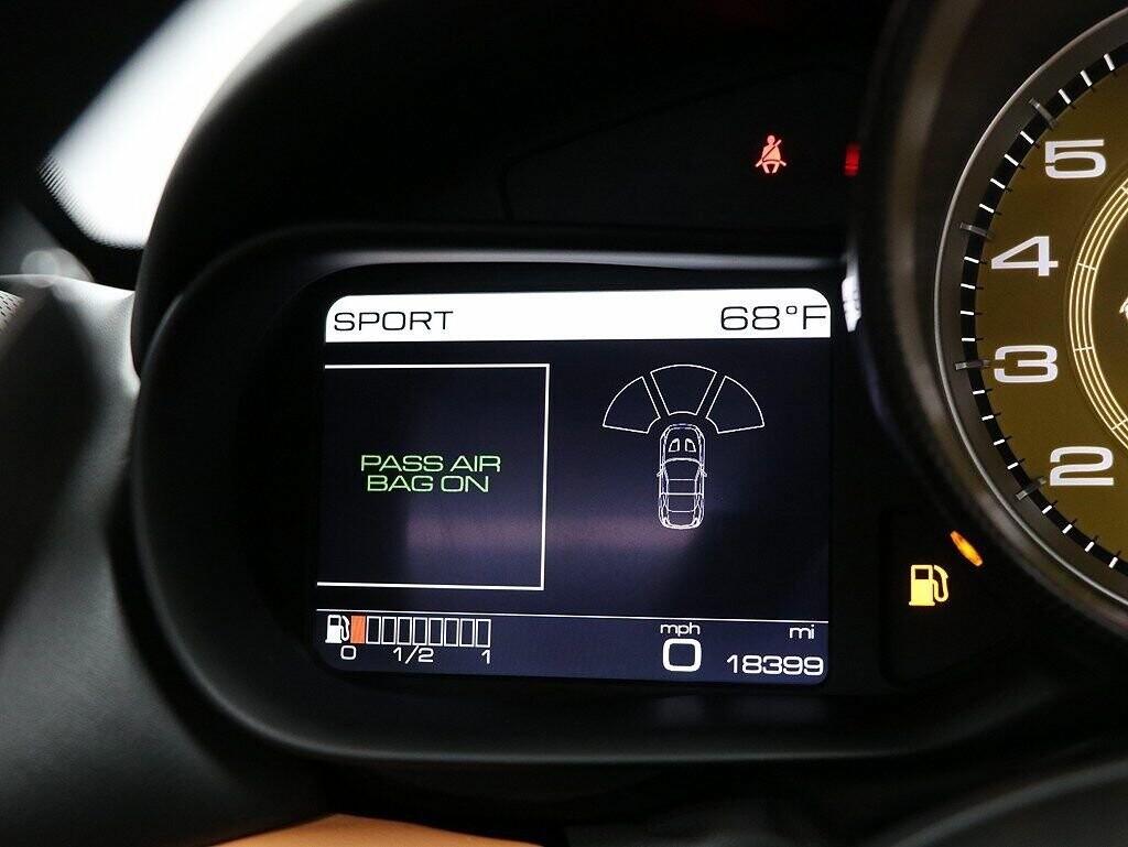 2016 Ferrari  California image _60c7b9669c4c10.52642103.jpg