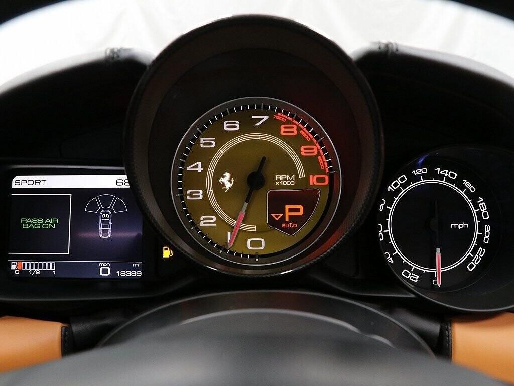2016 Ferrari  California image _60c7b9674bcf26.37938214.jpg