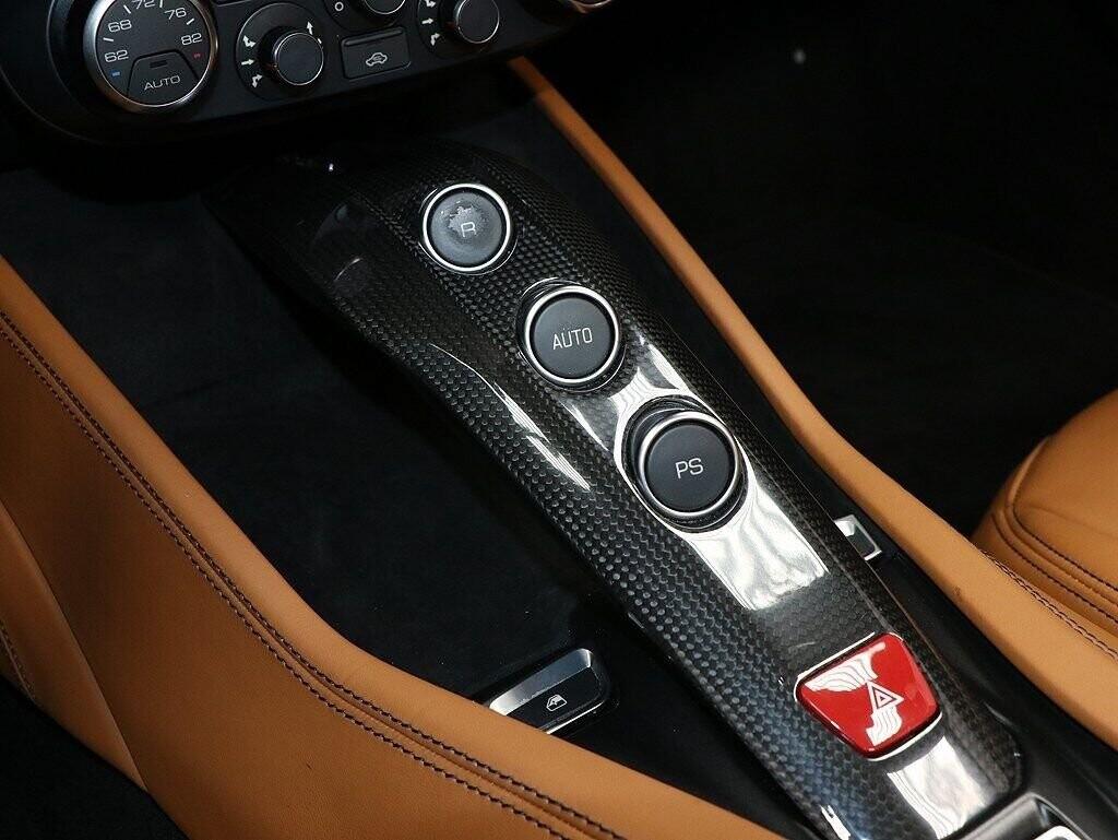 2016 Ferrari  California image _60c7b96b7edd18.56106537.jpg