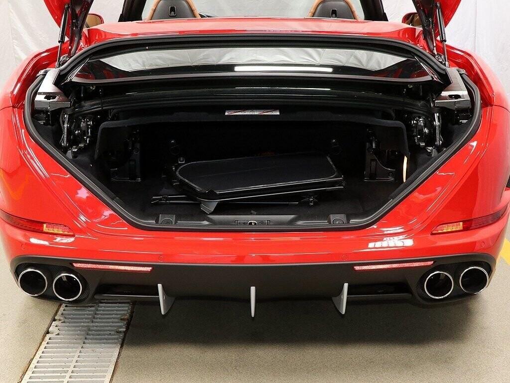 2016 Ferrari  California image _60c7b96ec81d98.77267405.jpg