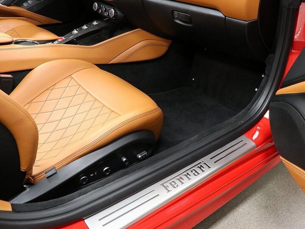 2016 Ferrari  California image _60c7b9713dfa74.18902380.jpg