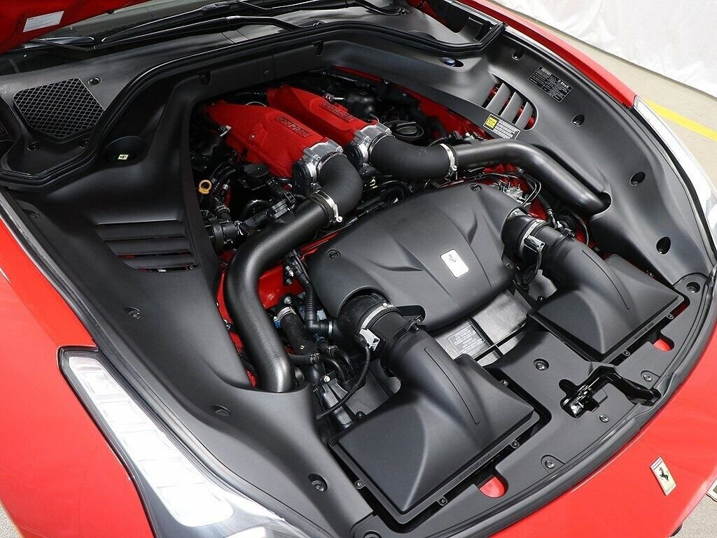 2016 Ferrari  California image _60c7b971d81e65.05957242.jpg