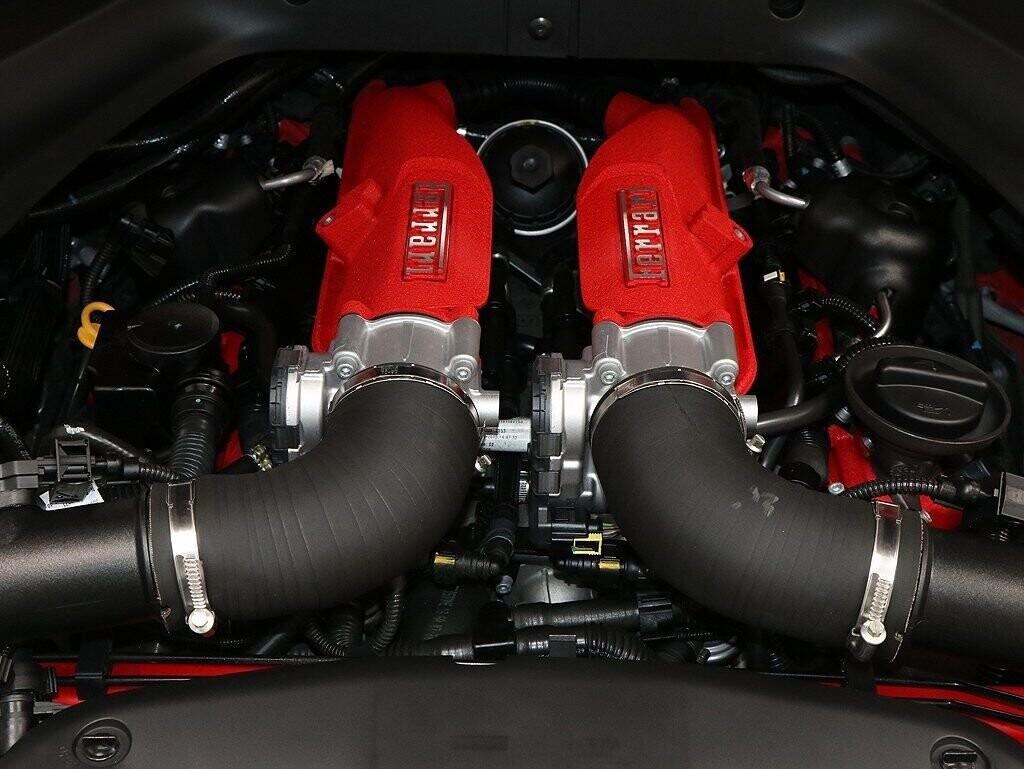 2016 Ferrari  California image _60c7b975a97811.86120084.jpg