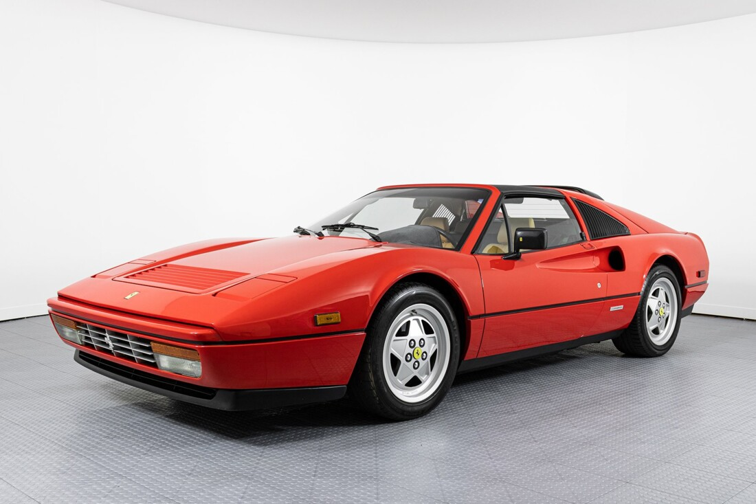 1989 Ferrari 328 GTS image _60c7bae402ec24.77533192.jpg