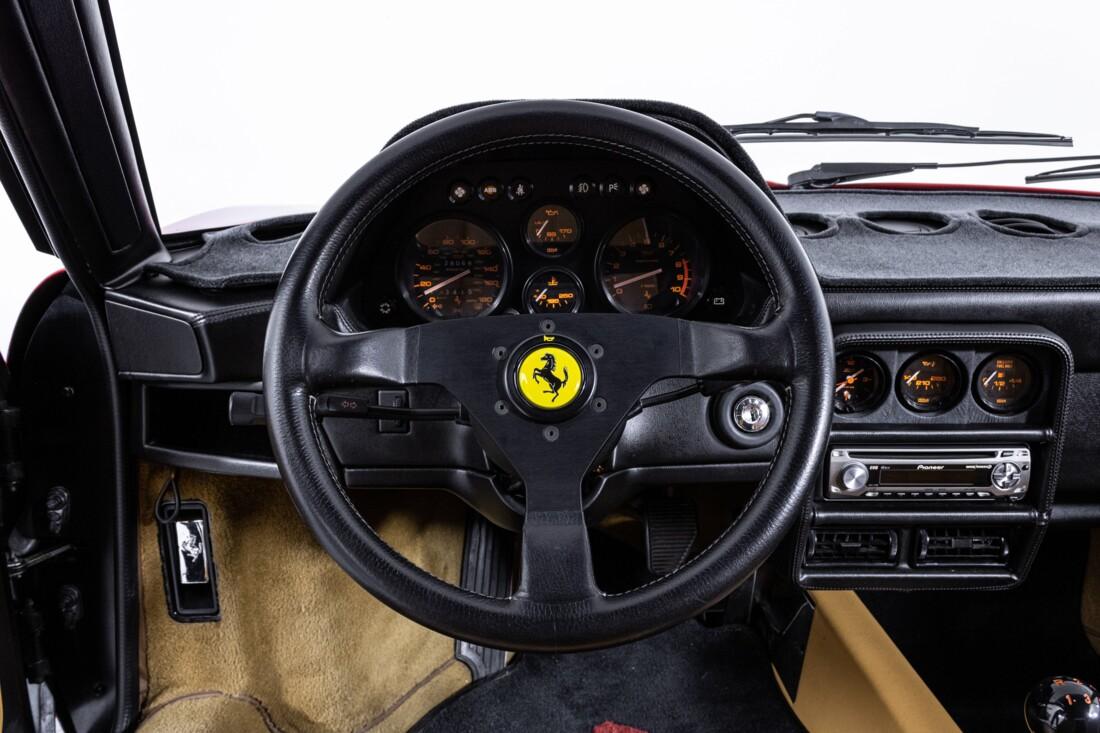 1989 Ferrari 328 GTS image _60c7bced57bec8.10235251.jpg