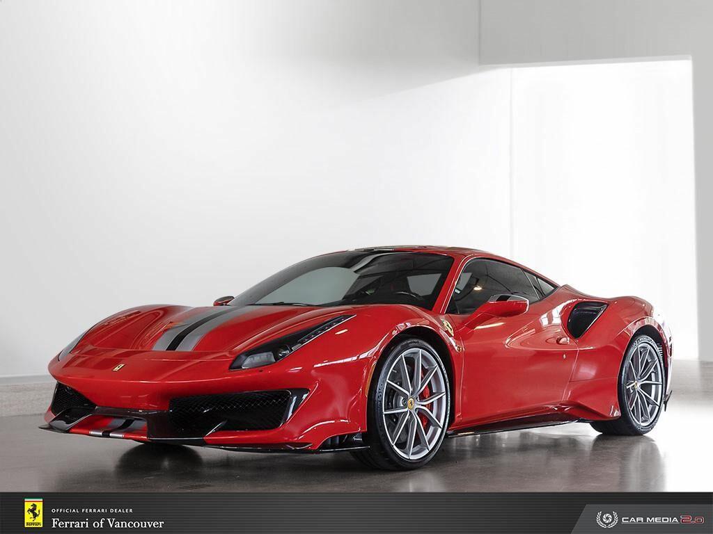 2019 Ferrari  488 Pista image _60c8514d394de1.68722022.jpg